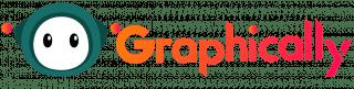 Logo-Orange-pahca2rkxuwrsw33mv6e1cl0ht6acwbnwkk9lzdrfu